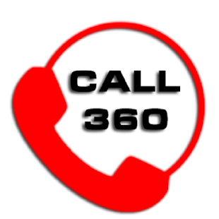 Call360 - screenshot