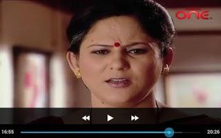 Screenshot of ShowTuner - Indian TV Shows