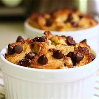 Chocolate Banana Pudding Dessert Recipes