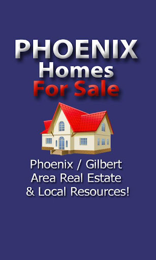 Phoenix AZ Real Estate