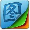 图悦 icon