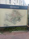 哈工大地图