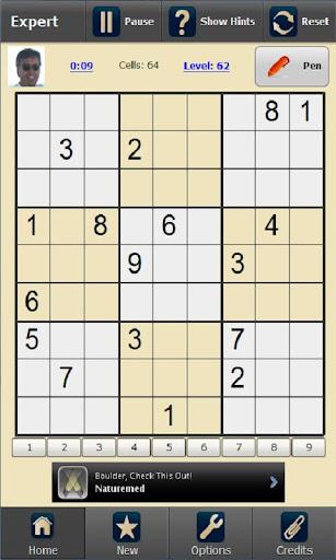 Sudoku Shared Free
