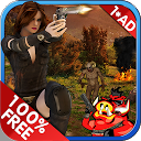 Beast Killer – Action Shooter