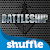 BATTLESHIPCards by Shuffle file APK Free for PC, smart TV Download