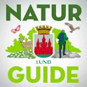 Naturguide Lund