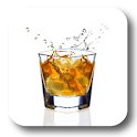 Drinkminder icon
