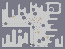 Thumbnail of the map 'The Final Crusade'