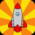 Rocket Craze icon