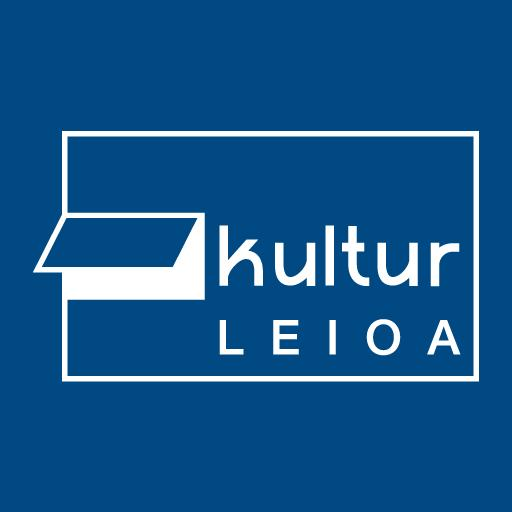 Kultur Leioa app (apk) free download for Android/PC/Windows