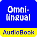 Omnilingual (Audio Book) icon