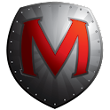 MON GARDE  HOME SECURITY ALARM icon
