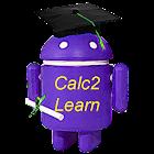 Calc2Learn Donate Edition icon