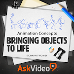 Animation Concepts 101 file APK Free for PC, smart TV Download