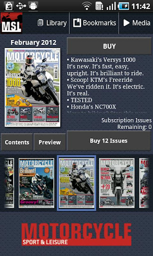 Motorcycle Sport Leisure