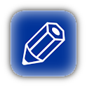 Handwriting Mail (1.5-) icon