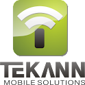 TKN Research Web icon