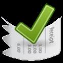 Ivu Check icon