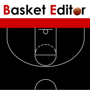 BasketBall Playbook Coach