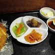烤丸日式創意料理酒場