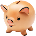 PocketMoney Lite icon