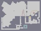 Thumbnail of the map 'Fenix Funk'