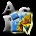 ASKPuzzle icon