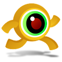 RedEye Stay Awake (free) icon
