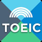 TOEIC Test Practice,TOEICの能力試験