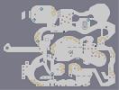 Thumbnail of the map 'Lyrical Combat'