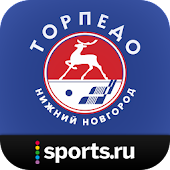 Download ХК Торпедо+ Sports.ru APK for Laptop