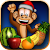 Fruited Xmas file APK Free for PC, smart TV Download