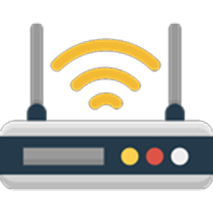 App Wifi Router Passwords APK for Windows Phone   Android ...