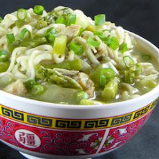 Fresh Ramen Noodles Recipes   Yummly
