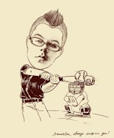 Screenshot of MomentCam Guia Facil