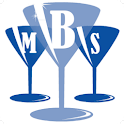 Madison Bar Specials icon