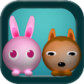 Game Best Friends APK for Kindle