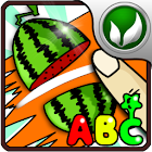 Fruit ABC ™ icon