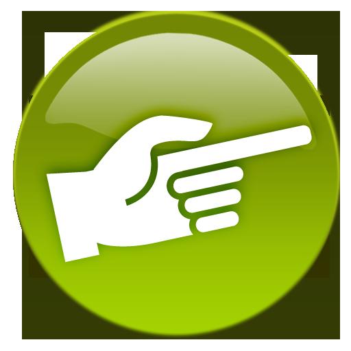 新聞必備App|PalmettoGBA InTouch LOGO-綠色工廠好玩App