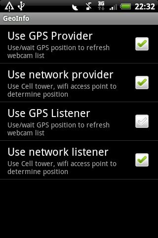 玩免費工具APP|下載GeoInfo app不用錢|硬是要APP