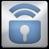 Wifi Password Reminder root