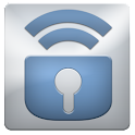 Wifi Password Reminder (root) icon