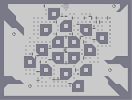 Thumbnail of the map 'Incubation'