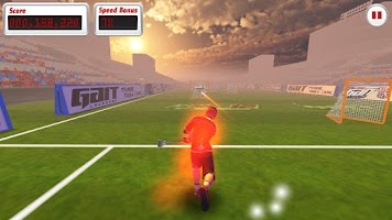 Screenshot of Lacrosse Dodge