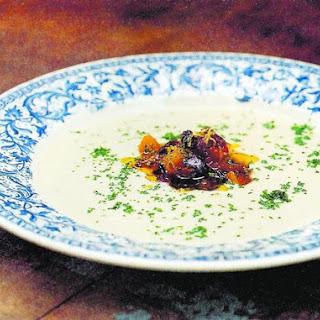 Pickled Cauliflower Relish Recipes
