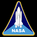 NASA Glossary icon