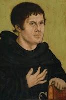 Screenshot of Luther-Bibel 1912 PRO