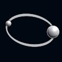 Bearingboys icon