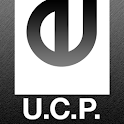 Ecler UCP icon