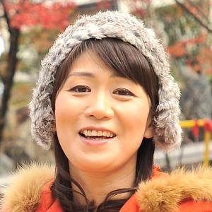 恩田千佐子の画像 p1_14